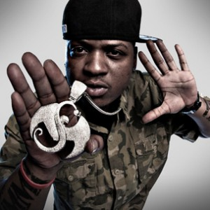 """Stevie Stone Says Tech N9ne """"Set The Record Straight"""" On """"The Baptism"""""""