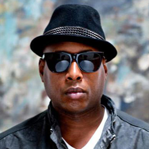 "Talib Kweli Says Kendrick Lamar Hype Is ""Premature"""