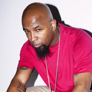"Tech N9ne Explains Origins Of Kendrick Lamar Verse On ""Fragile"""