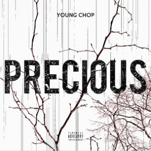 Mixtape Release Dates: Young Chop, Lil Durk, Fat Trel, Lil Reese