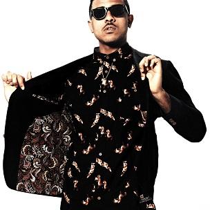 Blu Names His Top 5 Pete Rock-Produced Songs