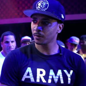 """Hollow Da Don Discusses Drake Friendship, Loaded Lux & """"Summer Madness 3"""""""
