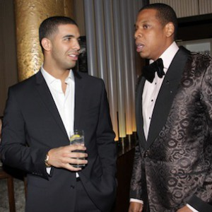 """Drake Speaks On Dropping """"Nothing Was The Same"""" Amidst Legendary Releases"""