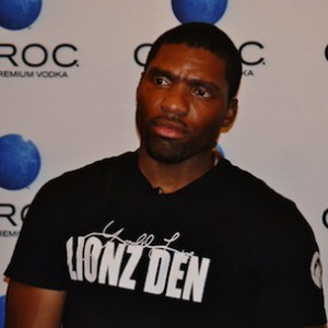 """Loaded Lux Blasts SMACK/URL, Explains Absence From """"Summer Madness 3"""""""