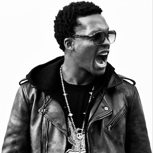 "Lupe Fiasco Reveals ""Peace Of Paper/Cup Of Jayzus"" Project"