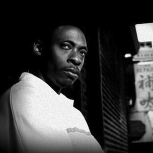 "Pete Rock Says Many Samples From ""Mecca And The Soul Brother"" Came From His Dad's Collection"