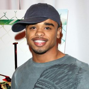 B2K Singer Raz-B Out Of Coma & In Stable Condition After Attack