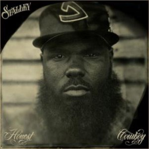 Stalley - Honest Cowboy (Mixtape Review)