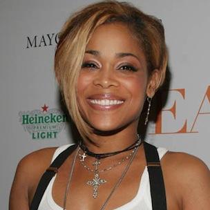 """TLC's T-Boz Praises J. Cole's Depth, Confirms """"Crooked Smile"""" Video"""