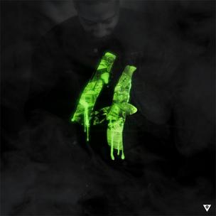 Vado - Slime Flu 4 (Mixtape Review)