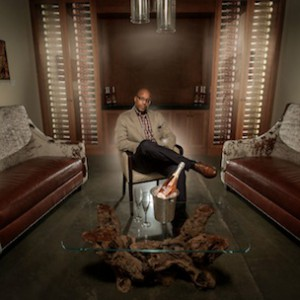 Warren G To Become Spokesperson For Allure Moscato