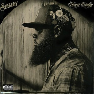 Stalley f. Rashad - Blue Collar Gang