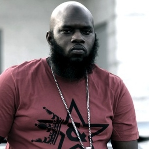 "Freeway Announces New Album & ""Roc Reunion Show"""