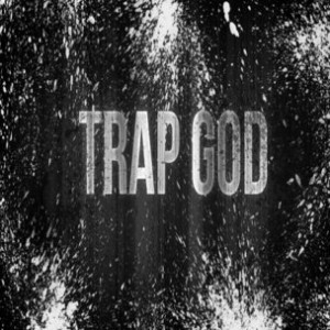 """Gucci Mane """"Diary Of A Trap God"""" Cover Art, Tracklisting, Download & Mixtape Stream"""