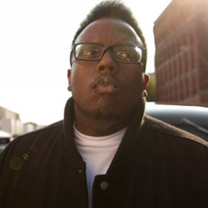 Krizz Kaliko Names His Top 5 Strange Music Songs