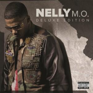 Nelly f. T.I. & Pharrell - IDGAF