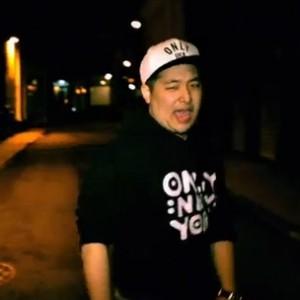 Rekstizzy f. Lil Fame (M.O.P.) - Come At Me Bro