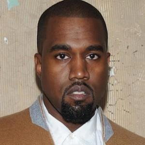 Kanye West Looks Forward To Advising Kendrick Lamar