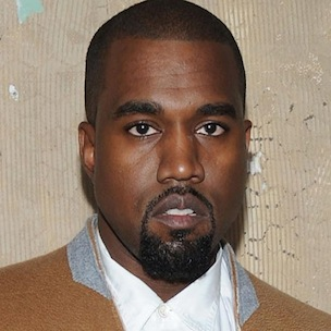 Kanye West Looks Forward To Advising Kendrick Lamar