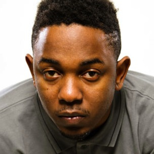 "Kendrick Lamar Says Rappers Need Better ""Control"" Responses"