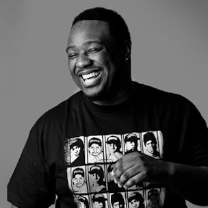 "Phonte Recaps ""Breaking Bad"" Series Finale"