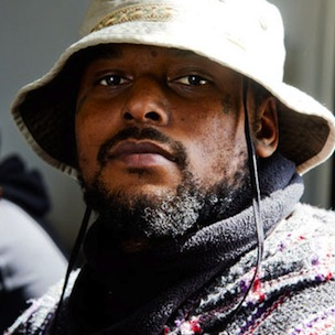 "ScHoolboy Q Says He's Submitted ""Oxymoron"" To TDE"