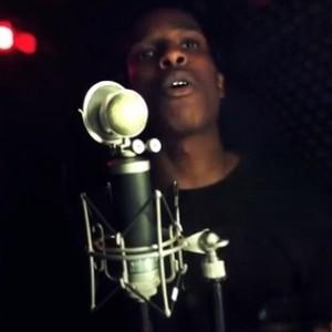 A$AP Rocky & Swizz Beatz - Monster DNA: Road Trippin