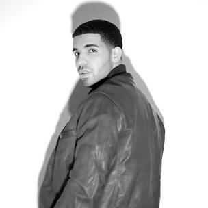 "Drake Has ""No Expectations"" For ""Nothing Was The Same"" Sales"