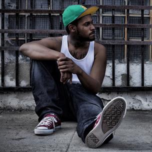 Snoop Lion Interviews ScHoolboy Q, Rappers Compare Death Row & TDE