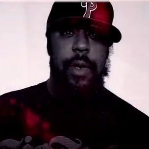 Sean Price Passes Away; DJ Premier & Just Blaze React