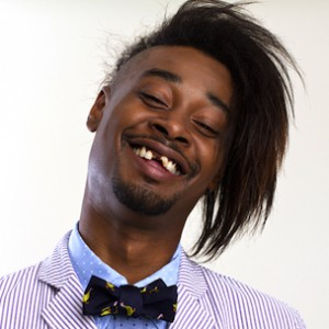 "Danny Brown ""Old"" Release Date, Cover Art, Tracklist, Album Stream"