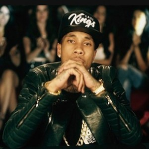 "Tyga - ""Don't Hate Tha Playa"""