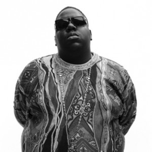 The Notorious B.I.G. Fans Petition To Rename Brooklyn Intersection After Rapper