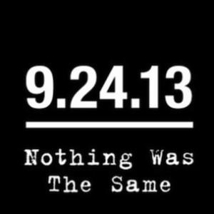 """Drake - """"Nothing Was The Same"""" (Album Trailer)"""