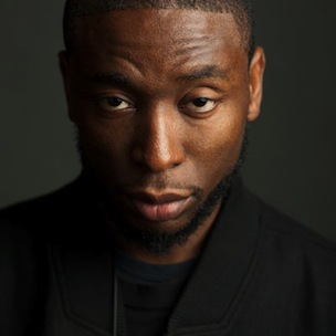 "9th Wonder ""Bladey Mae"" Beat Tape Stream"