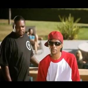 "Bone Thugs-N-Harmony f. Ty Dolla $ign - ""Everything 100"""