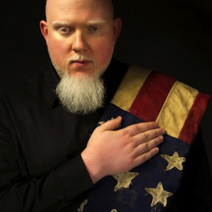 """Brother Ali Details """"War & Peace"""" Tour With Immortal Technique"""