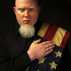 "Brother Ali Details ""War & Peace"" Tour With Immortal Technique"
