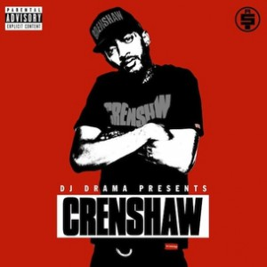 Nipsey Hu$$le f. Dom Kennedy & Cobby Supreme - Checc Me Out