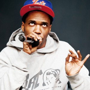 Curren$y Reflects On Lil Snupe's Murder & Reconciling With Dame Dash