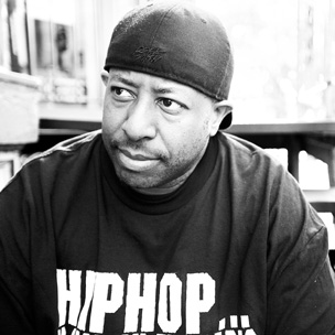 "DJ Premier Says Gang Starr Aimed For Radio Play With ""Mass Appeal"""