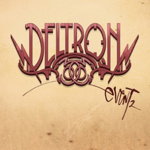 Deltron 3030 - Pay The Price