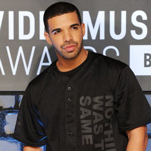 """Drake Hoping To Never Release """"A Straight Rap Album"""""""