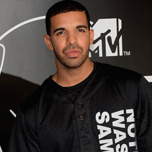 Drake Says Nicki Minaj Is Like Family