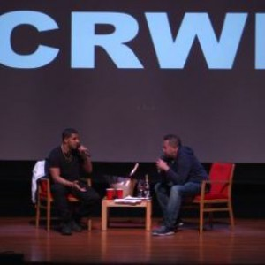 Drake - CRWN Interview (Episode 3)