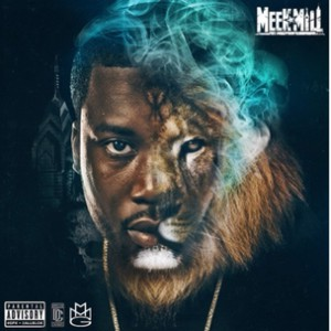 Meek Mill f. Rick Ross & Nicki Minaj - Dope Dealer
