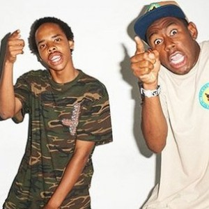 Earl Sweatshirt Wants To Record EarlWolf Project With Tyler, The Creator In One Sitting