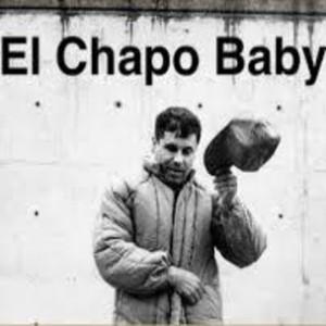 Fashawn - El Chapo (Picasso Baby Freestyle)