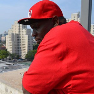 """Kevin Phillips Charged With Murder Of Kevin """"Flipside"""" White Of Rap Group O.F.T.B."""