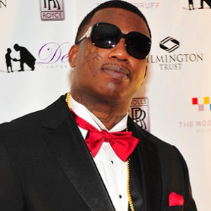 Gucci Mane's Brother Says The Rapper's Twitter Account Was Hacked